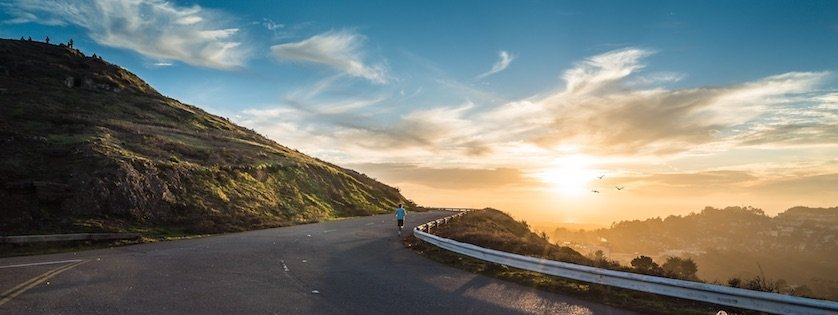 How-to-Retire-at-43-in-Northern-California