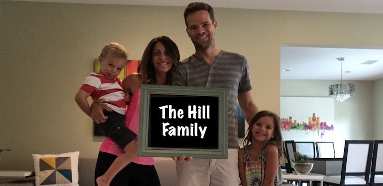 Meet-the-Hill-Family-Wordpress
