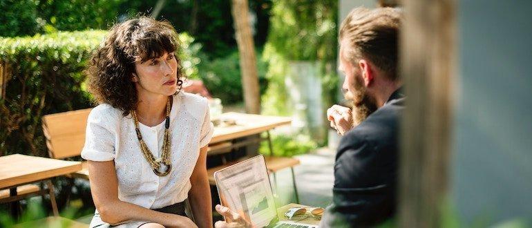 How-Do-I-Find-the-Best-Financial-Advisor-Wordpress