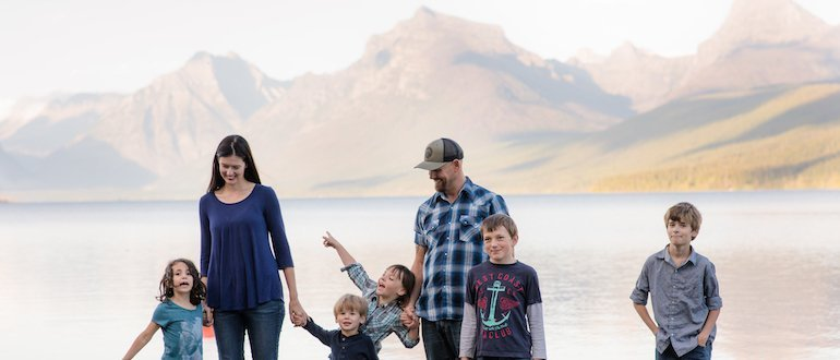 How-to-Raise-Foster-Kids-and-Achieve-Financial-Independence-with-Jillian-Johnsrud-Wordpress