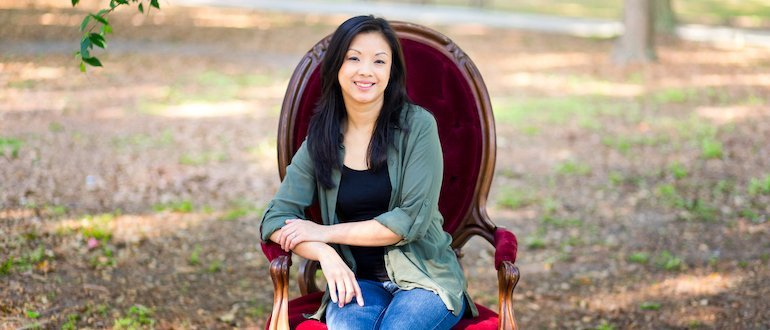 How-to-Make-Over-100000-Working-From-Home-Part-Time-with-Sarah-Li-Cain-Wordpress