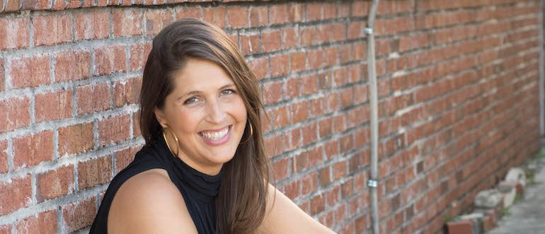 Conquering-Fear-and-Depression-to-Become-a-7-Figure-Business-Owner-with-Ruth-Soukup-Wordpress