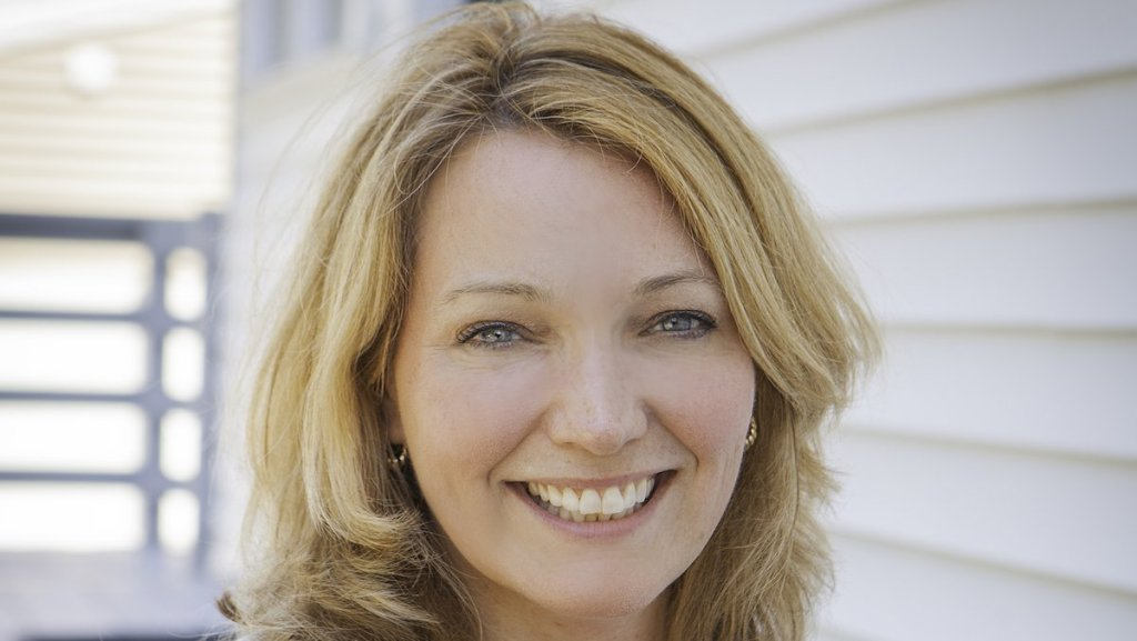 How-to-Prevent-Gun-Violence-in-Schools-with-Nicole-Hockley-Wordpress