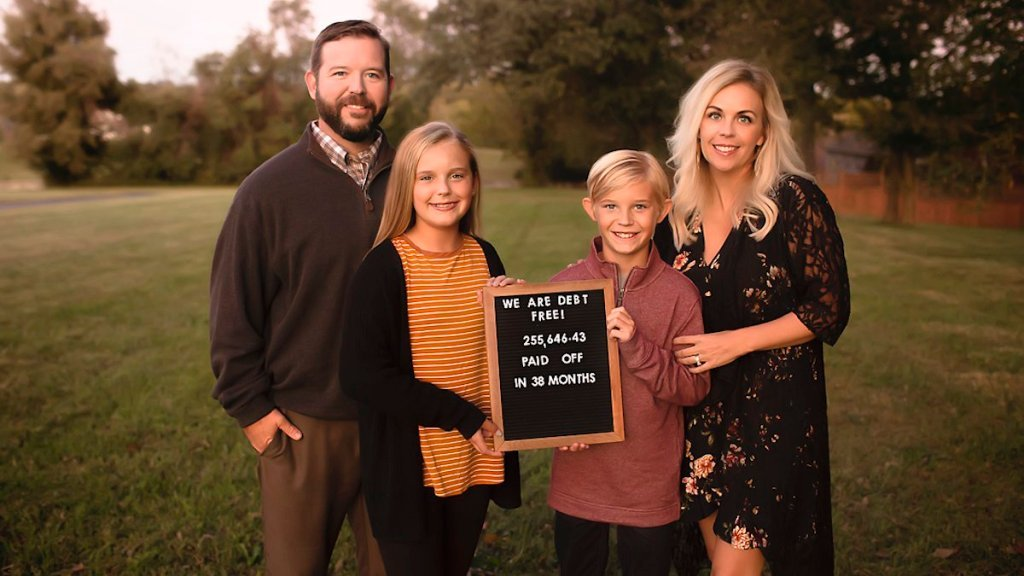 How-Our-Kids-Helped-Us-Pay-Off-250000-of-Debt-Including-Our-Mortgage-with-JNeal-McCoy-Wordpress