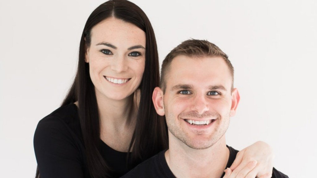 savvy-couple-wp (1)