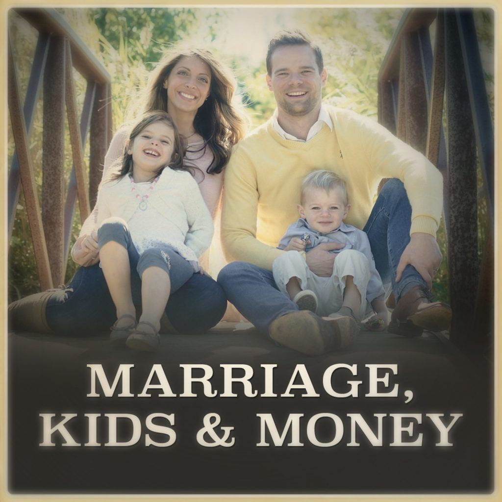 Marriage-Kids-and-Money-Podcast-Artwork-1400x1400-1024x1024