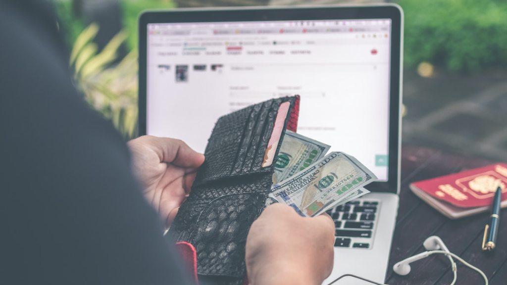 Stimulus-Checks-What-Should-I-Do-With-The-Money-Wordpress